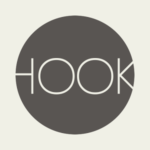 hook apk download android-apps-download