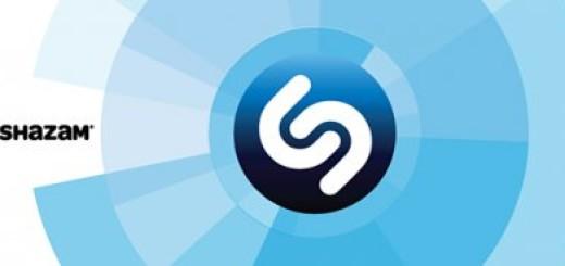 Shazam Encore v4.3.0 Patched
