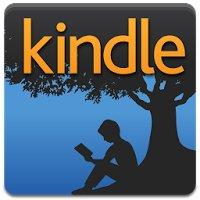 Amazon Kindle 4.11.0.127 Apk