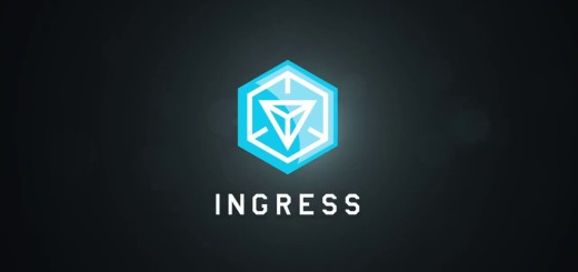 Ingress 1.74.0