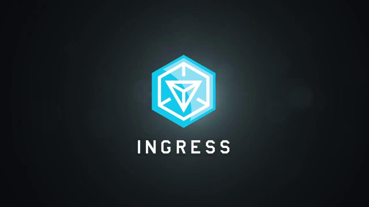 Ingress 1.74.0