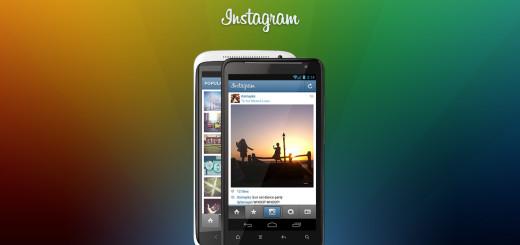 Instagram v6.3.1