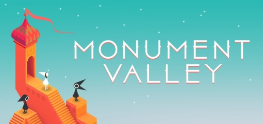 Monument Valley v2.0.33