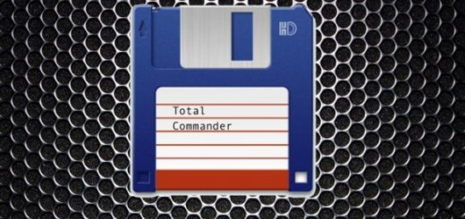 Total Commander 2.60b6 Apk