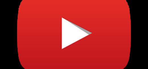 YouTube 10.13.54 (x86)
