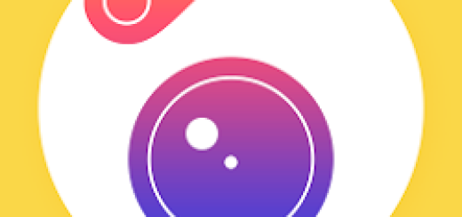 Camera360 Ultimate 7.1.2 Apk