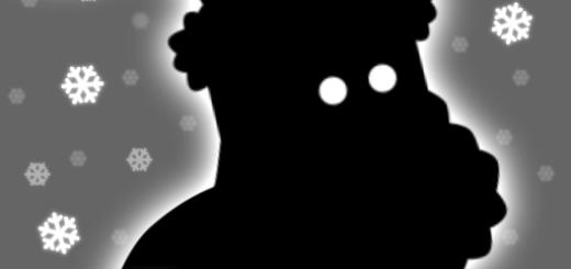 CRIMBO LIMBO v1.1 MOD
